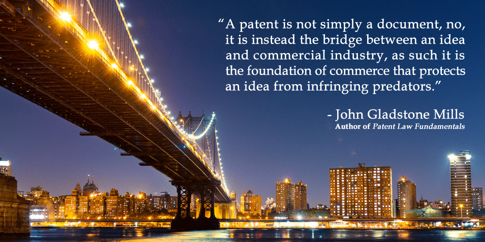 Patent_Law_Fundamentals